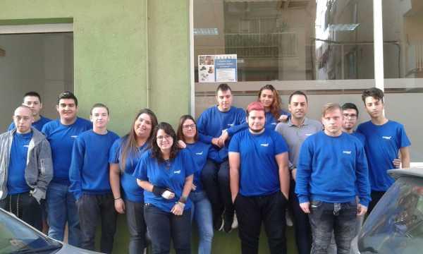 Alumnado_programas_formativos_Creama