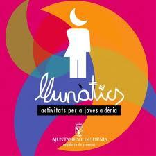 llunatics