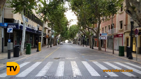 Marques-de-campo-denia