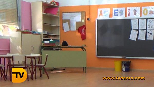 colegios-ayudas-libros