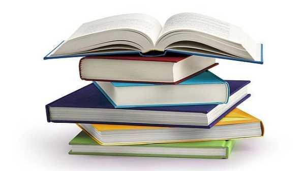 libros--644x362