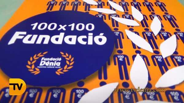 premios 100x100