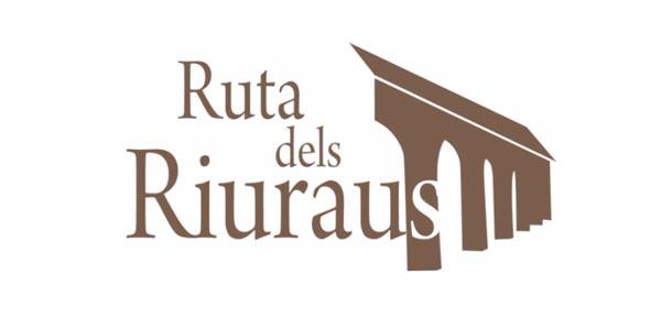Ruta-riusraus