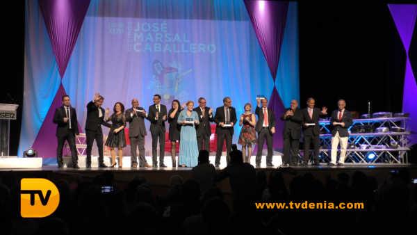 36-premios-radio-denia