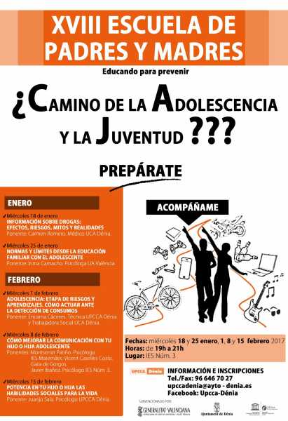 cartel_escola_pares_i_mares_educant_per_a_previndre