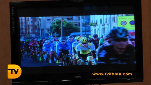ciclismo-volta-comunitat-4