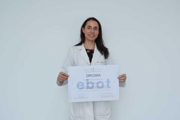 Doctora Franco