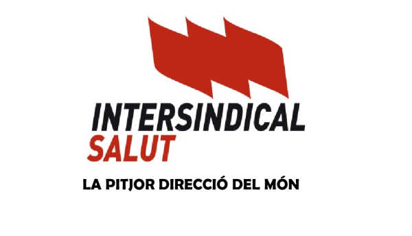 INTERSINDICAL SALUT OPINION