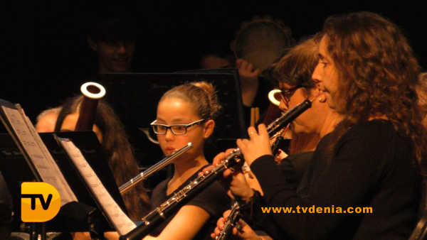 Presentacio Banda Sonora Gamba 11