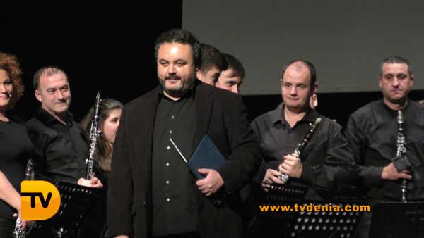 Presentacio Banda Sonora Gamba 17