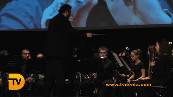 Presentacio Banda Sonora Gamba 18