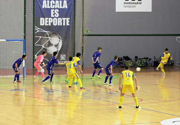 inter-movistar-denia-futsal-1