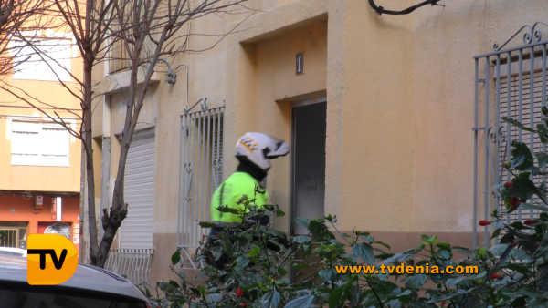 rescate-bomberos-mujer-cocina-denia-6