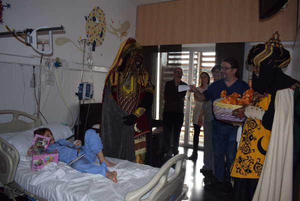 reyes-hospital-3