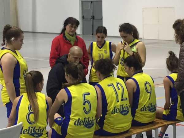 senior-femenino-vence-a-alzira