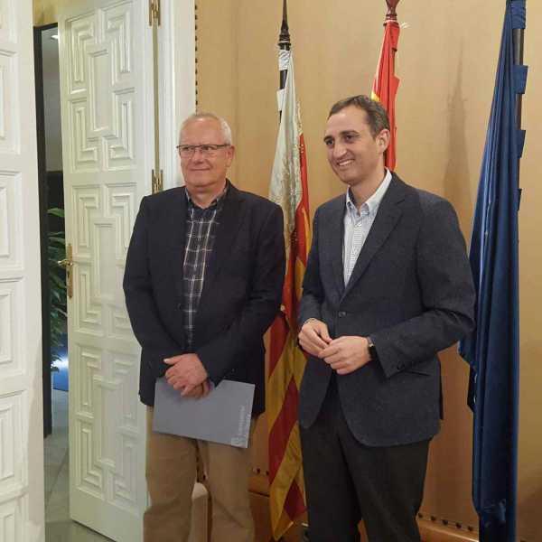 Reunion_alcalde_presidente_Diputacion