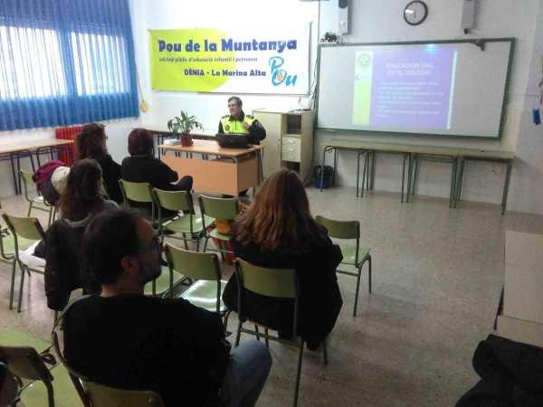 20170224_Educacio_vial_col_Pou_02