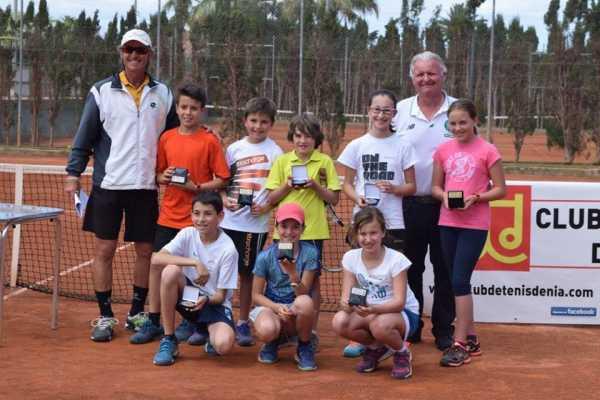 Club de tenis (2)