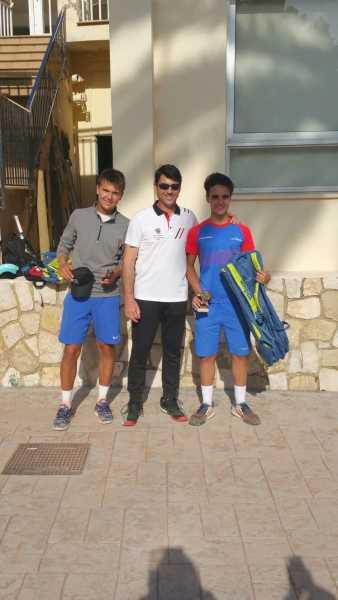 Club de tenis (3)