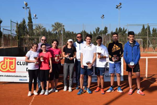 Club de tenis (4)