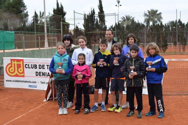 Club de tenis (5)