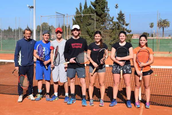 Club de tenis (8)