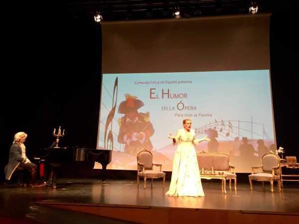 Opera_escolares_01
