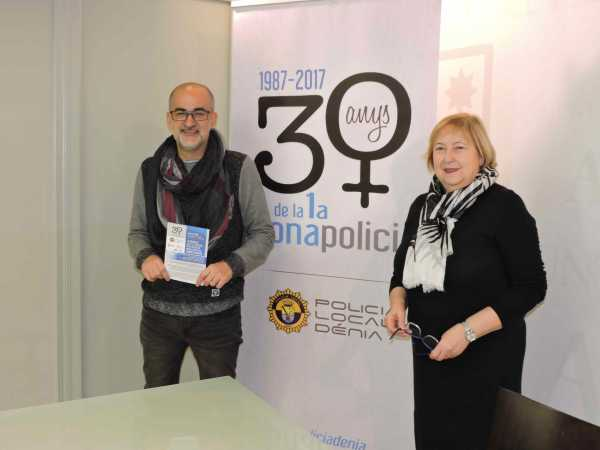 Presentacion_actos_30_años_mujer_policia_02 (1)