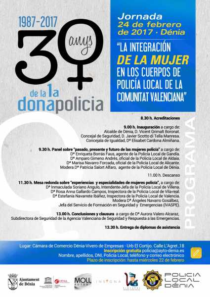 Presentacion_actos_30_años_mujer_policia_02 (2)