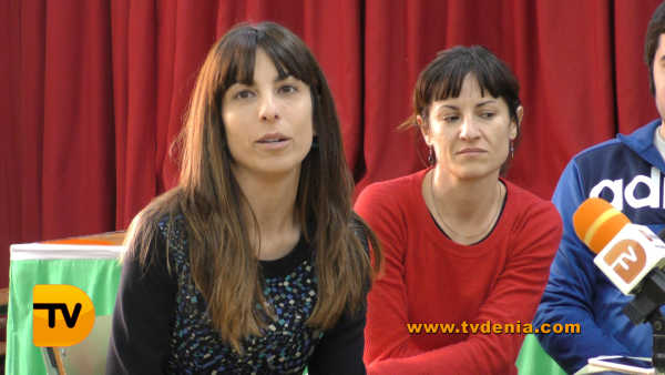 Raquel Paya Mice 7