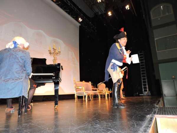 Session_opera_escolars_06