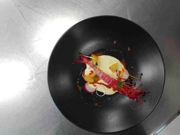 Taltavull_cocina_receta_Fra_Roger_en_CdT (2)