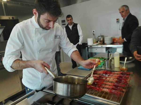 Taltavull_cocina_receta_Fra_Roger_en_CdT (3)