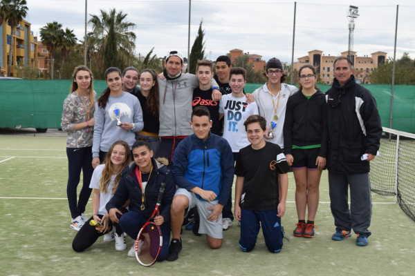 Torneo club de tenis (1)