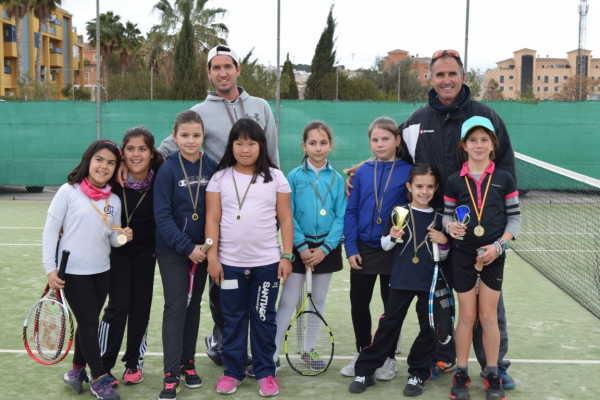 Torneo club de tenis (3)