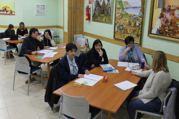 Uned denia cursos aleman ingles (2)