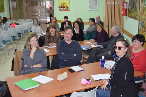 Uned denia cursos aleman ingles (3)