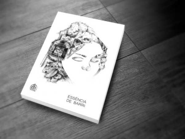 portada-llibre-falla-roques