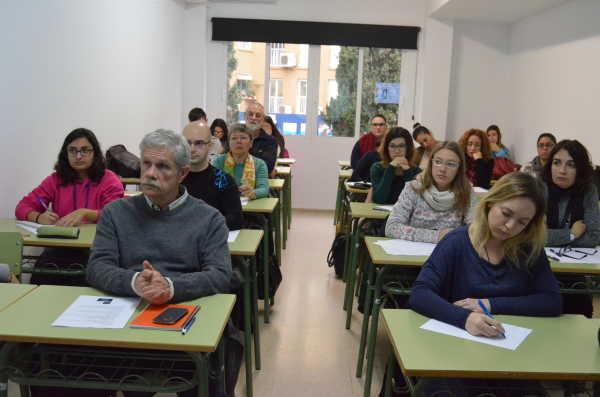 uned Evaluación Psicológica y Aplicaciones (1)