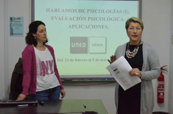 uned Evaluación Psicológica y Aplicaciones (2)