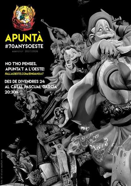 01_Apuntà