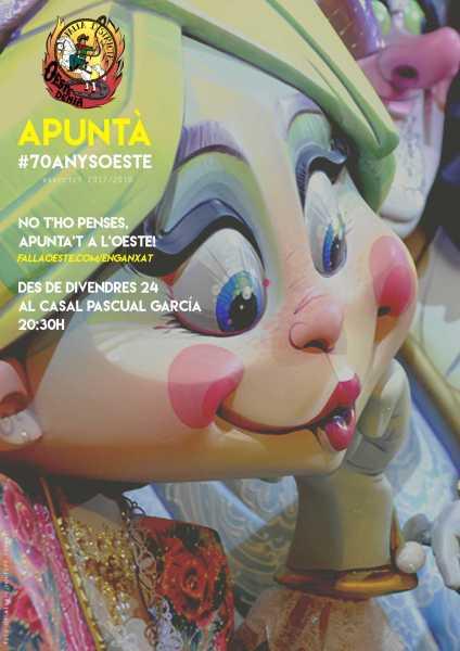 01_ApuntàInfantil (1)