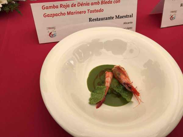 1r_premio_restaurante_Maestral_Alicante_03