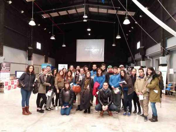 20170307_Alumnado_curso_auxiliares_comercio_de_Creama