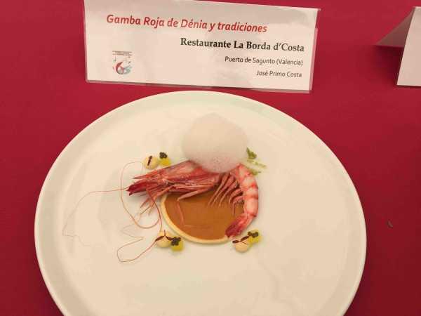 3r_premio_Borda_Costa_Puerto_Sagunto_03