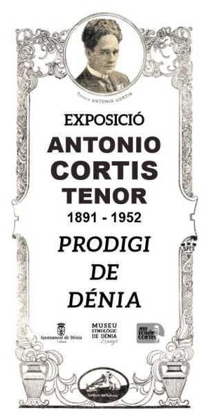 Anys Cortís