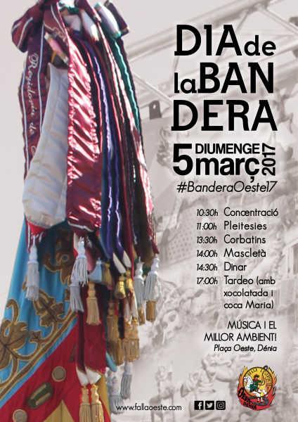 BANDERAoeste300ppi