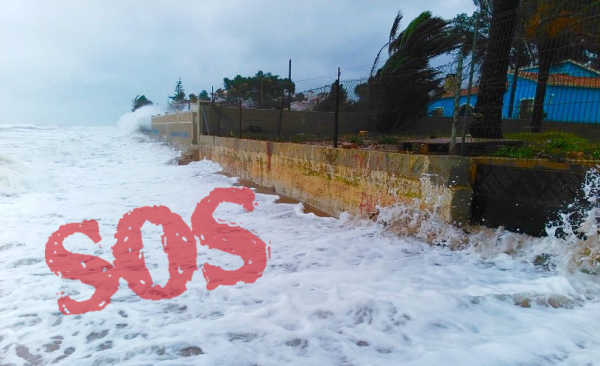 Campaña SOS Denia 02
