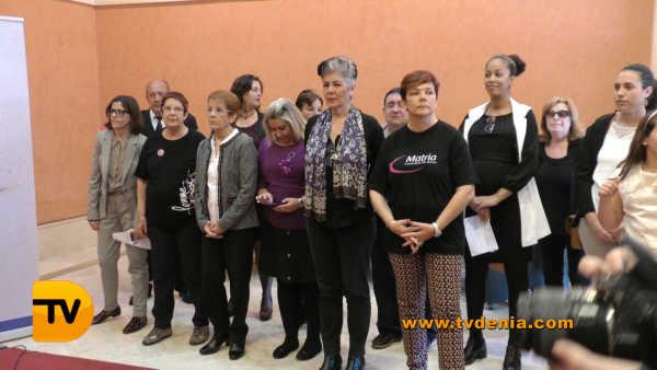 Dia de la Dona Enriqueta Borras 12