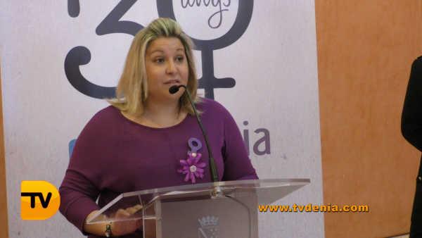 Dia de la Dona Enriqueta Borras 15